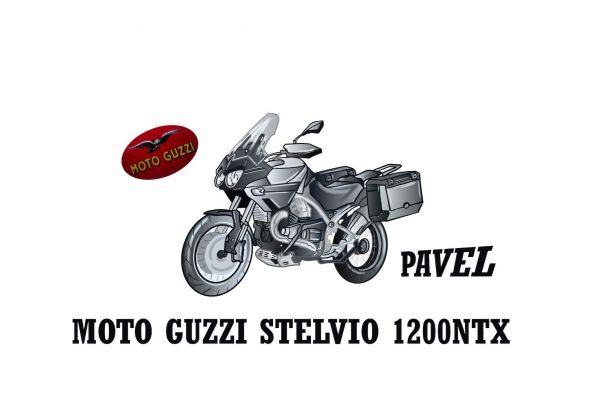 pavel-dres368AFA78-46A3-BA3D-41B6-B4BE282A734B.jpg