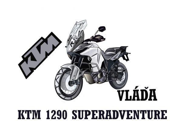 vla-da-dres0BA258F1-5033-3EA3-EA29-55DB4CE436A6.jpg